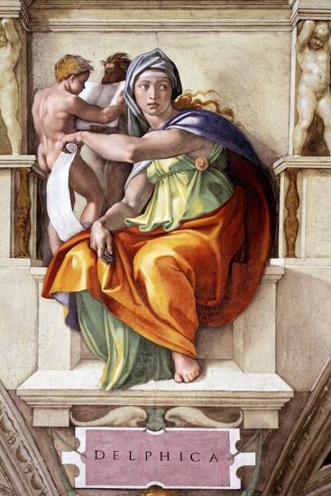 ミケランジェロ・ブオナローティの画像 p1_30