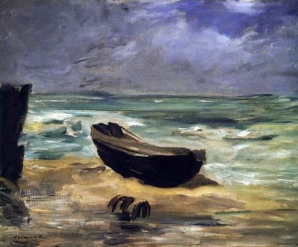 Rising tide 1873