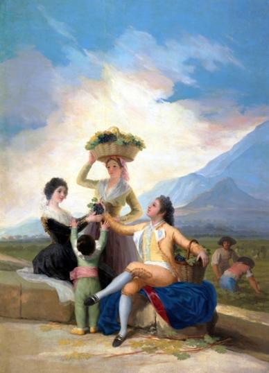 Autumn 1786