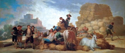 Summer 1786
