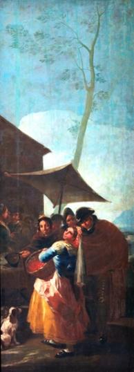 The Acerolera 1779