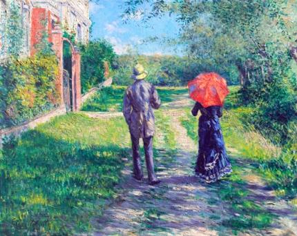Chemin Montant 1881