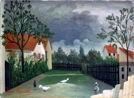 The-courtyard (La Rue)