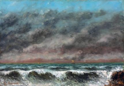 Marine 1869