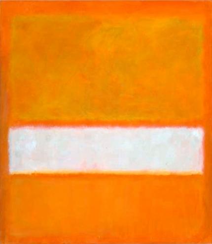 No. 11 (Untitled)