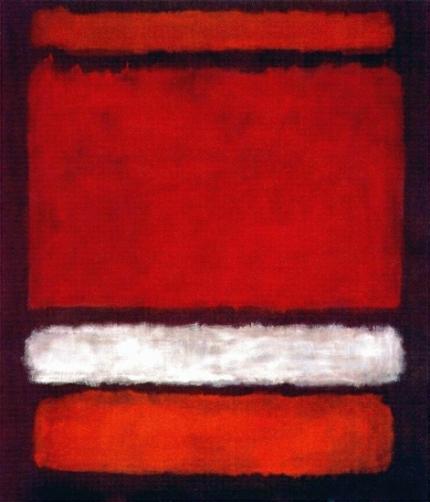 No 7, 1960