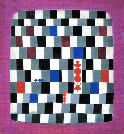 Super-Chess, 1937