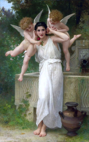 Youth (1893)