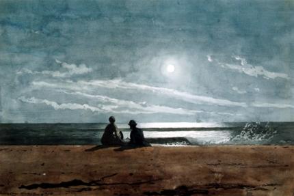 Moonlight 1874