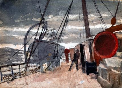 Marine 1881