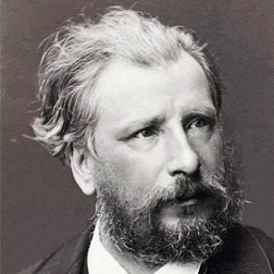 ウィリアム·アドルフ·ブーグロー
